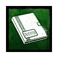 ジュディスの日記