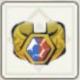 モンハンライズ 勲章